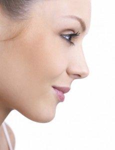 plastinės nosies operacijos