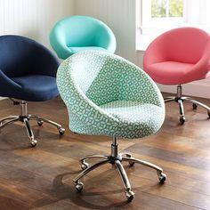 kokybiškos kėdės