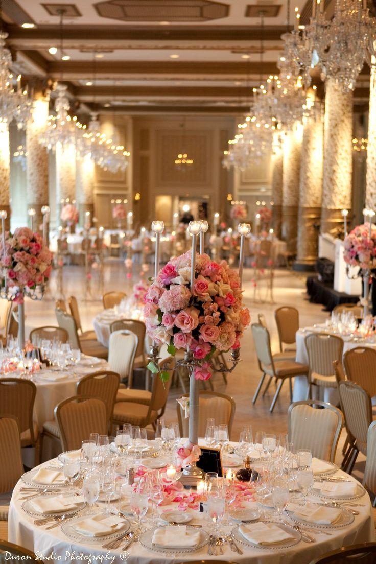 pokylių salė vestuvėms